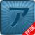 Katakana Scholar - Lite icon