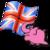 eTeacher - Learn English app for free