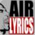 AirLyrics icon