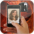 Camera Mirror Free app for free
