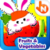 POPOYA Fruits Flashcards app for free