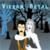 Vikram Betaals app for free