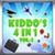 Kiddos 4 in 1 Vol 2 icon