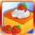 Cake and Bread Game icon