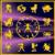 Pisces 240x400 icon