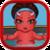 Baby Monster Bathing app for free