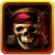 Pirate_Warrior app for free