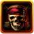 Pirate_Warrior icon