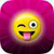 Share Romantic SMS icon