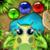 Froggy Ball Blast- Balls Shooter icon