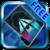 CUBE SHIFT icon
