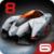 Asphalt   8   Airborne icon