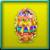Pregnant Elsa Easter Egg app for free