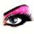 FREE Lookz - Barry M - Makeup Beauty and Fashion V1.01 icon