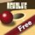 Revolve app for free