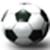 Football News - Free icon