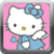 ColorMe Hello Kitty icon