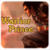 Warrior Prince app for free