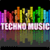 Techno Trance Music Radio app for free