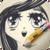 Drawing Cute Manga icon