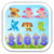 Puppy Love Slots icon