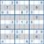 Sudoku Master Application icon