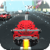 Car Overtaking - Highway Racer icon