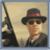 Mafia Shootout app for free