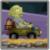 Magic Safari 2 icon
