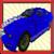 Cars Ideas Minecraft icon