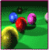 Rules of Snooker Game icon