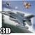 Plane Simulator 3D 2016 app for free