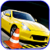 Car parking 2016 app for free
