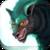 Cruel Big Bad Wolf 3D app for free