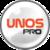UNOS PRO S-MailS icon