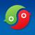 Gripe app for free