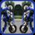 Bike Stunt 1 icon