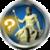 Greek Mythology Quiz free app for free