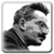 Walter Benjamin Quotes app for free