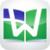 Whip - best social photo album app for free