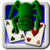 Smooth Spider Solitaire icon