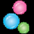 BubbleBuzz icon