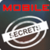 Mobile secrets Codes app for free