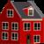 Decor Home app for free