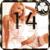 Sexy Hot Lingerie Go Locker XY app for free