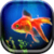 Goldfish Live Wallpapers app for free