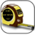 Inch/cm/Foot Conversion icon