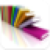 Best Selling Books App icon