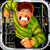 Jailbreak Sniper II app for free