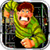 Jailbreak Sniper II icon